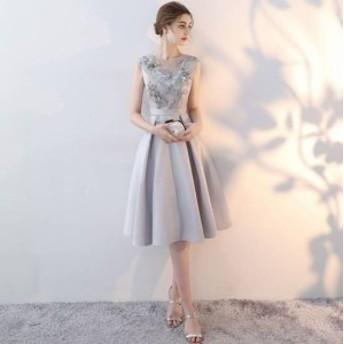 結婚式 お呼ばれドレス 結婚式 ドレス お呼ばれ ワンピース 30代 20代 ドレス 40代 結婚式 お呼ばれドレス 二次會 ワ