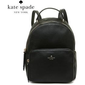 ケイトスペード バッグ レディース リュックサック KATE SPADE LARCHMONT AVENUE MINI NICOLE  WKRU5498 Leather 001 セール 特価-SALE- TCLD-US8123 セール