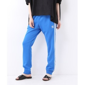 BOICE FROM BAYCREW'S ADIDAS ORIM SST TRACK PANTS ブルー S
