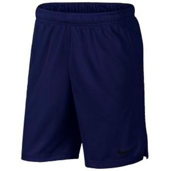 ナイキ Nike メンズ ボトムス・パンツ フィットネス・トレーニング Epic Training Shorts Blue Void/Black