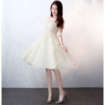結婚式 ドレス お呼ばれ ワンピース 40代 30代 結婚式 ドレス お呼ばれ ワンピース 20代 ドレス 結婚式 お呼ばれ 結