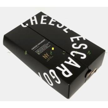 ニューヨーク パーフェクト チーズ チーズエスカルゴ 4個入り 東京お土産 ギフト プレゼント 東京駅 お土産袋付き