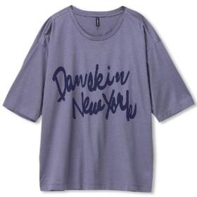 181d61f84a6 ... スタンダード MOVE別注カラー 国産品 sum-hay-w. 最安値 ¥3,758. 販売ショップ 1. ダンスキン Tシャツ  DD78310 (DL)ドルフィングレー レディース