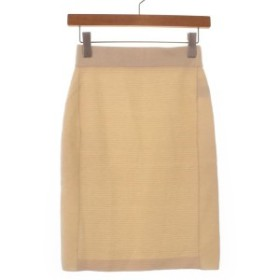Ballsey / ボールジー レディース スカート 色:オフホワイト サイズ:36(S位)