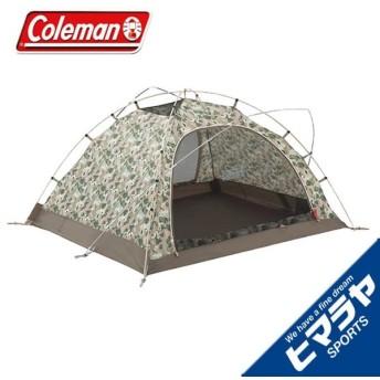 コールマン ストンプ テント 小型テント ツーリングドームLX 2000035352 Coleman STOMP ストンプシリーズ