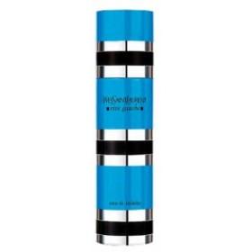 【送料無料】 イヴサンローラン リヴ ゴーシュ EDT オードトワレ SP 100ml (香水) イブサンローラン YVES SAINT LA