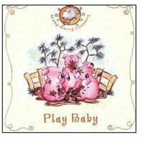 Play Baby(中古品)