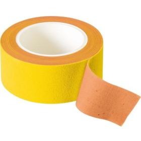 介援隊 手すり用ノンスリップテープ / CX-09002 2.5cm×2m 黄【介護福祉用具】