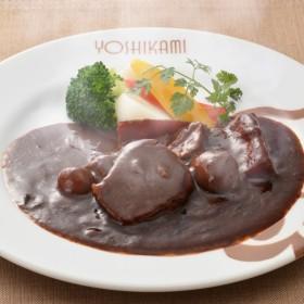 浅草ヨシカミ ビーフシチュー 6食セット