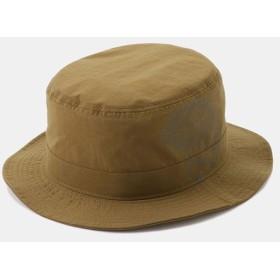 マウンテンハードウェア ドワイトハット OE8243 333 MOUNTAIN HARD WEAR Dwight Hat
