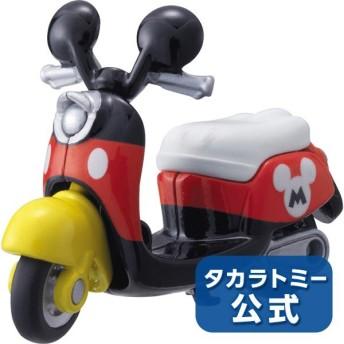 ディズニーモータース DM-13 チムチム ミッキーマウス disney_y
