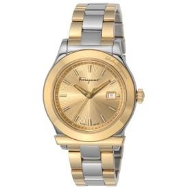 フェラガモ レディース腕時計 フェラガモ1898 FFL010017