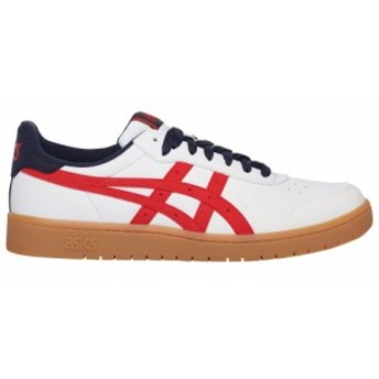 アシックス ASICS Tiger メンズ シューズ・靴 ランニング・ウォーキング Japan S White/Classic Japanese Sport Culture