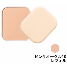 資生堂 インテグレート グレイシィ モイスト パクトEX ピンクオークル10 レフィル SPF22・PA++ 11g -定形外送料無料-