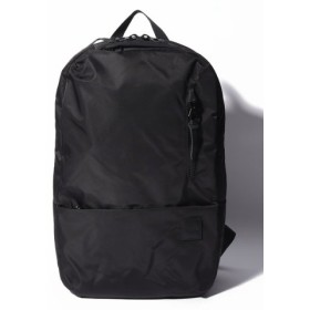 (STYLES/STYLES)Compass Backpack With Flight Nylon/ユニセックス BLACK