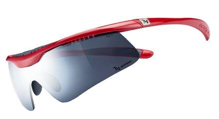 【【蘋果戶外】】720armour B336B3-6 Spike 法拉力紅 白金灰多層鍍膜 PC防爆變色 飛磁換片 自行車眼鏡 風鏡 防風眼鏡 運動太陽眼鏡