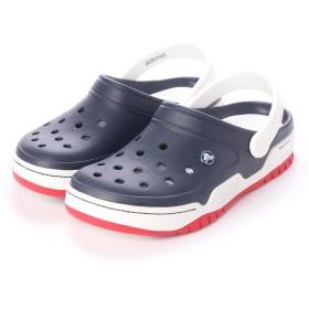クロックス crocs クロッグサンダル Front Court Clog 14300-462