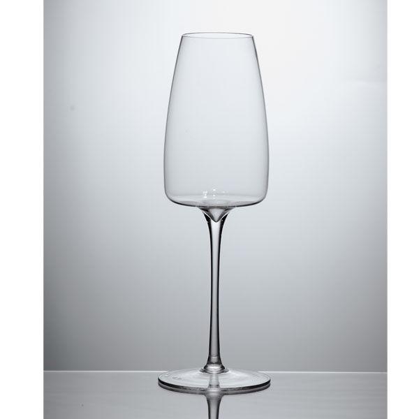 【法國 Lehmann 】PRO-OENO手工 香檳杯 280ml (6入)LMPO-280-6