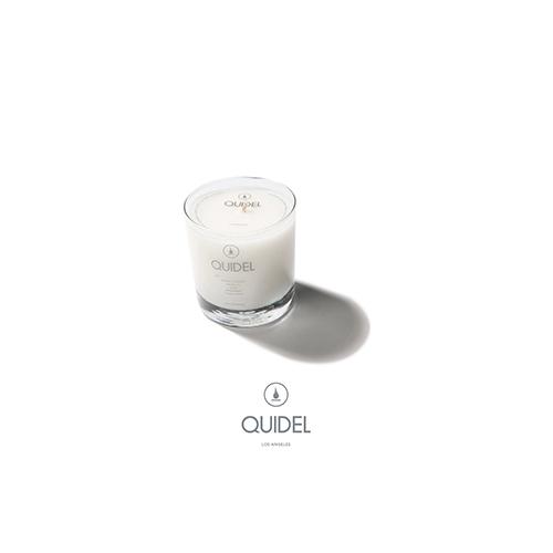 QUIDELNaturalOilCandles-QUIDEL天然香氛蠟燭/003