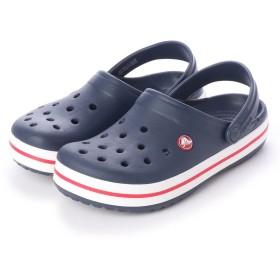 クロックス crocs マリン マリンシューズ Crocband 11016410