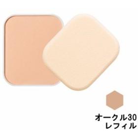 資生堂 インテグレート グレイシィ モイスト パクトEX オークル30 レフィル SPF22・PA++ 11g [ shiseido ] -定形外送料無料-