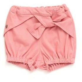 【F.O.Online Store:パンツ】ベビーGIRL'S おでかけパンツ 6分丈