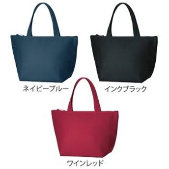 バッグ エコバッグ イベント 景品 記念品 参加賞保冷デイリートート