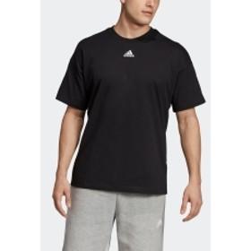 M MUSTHAVES 3ストライプス Tシャツ