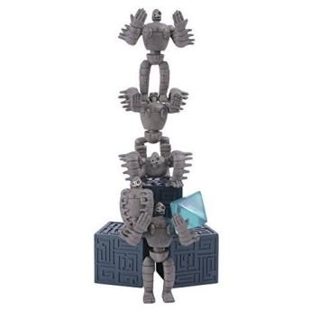 ENSKY 天空の城ラピュタ のせキャラ