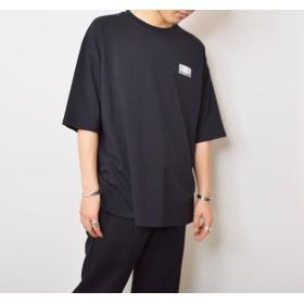 Tシャツ - HYBRID BIGフォトT1