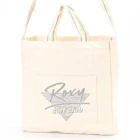 [マルイ] FRESHY/ロキシー(ROXY)