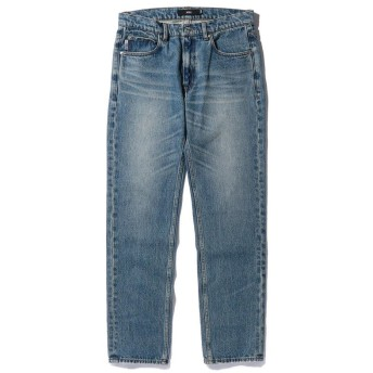 ビームス メン VAPORIZE / Used Denim Pants メンズ INDIGO 31 【BEAMS MEN】
