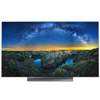東芝 55X830 REGZA [55V型地上・BS・110度CS 4K内蔵 有機ELテレビ] 液晶テレビ