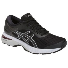 アシックス(ASICS) GEL-KAYANO 25 WOMEN 1012A026.003 (Lady's)