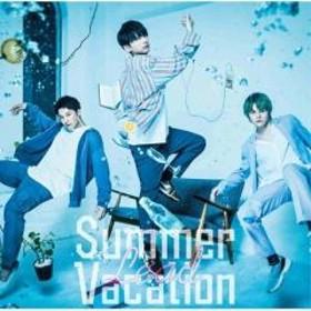 Lead (JP) リード / Summer Vacation【CD Maxi】