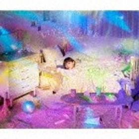 [枚数限定][限定盤]LIVE A LIFE<初回限定盤 5CD+DVD+PHOTOBOOK>/南條愛乃[CD+DVD]【返品種別A】