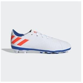 アディダス(adidas) ネメシス メッシ 19.4 AI1 J F99931 (Jr)