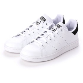 アディダス オリジナルス adidas Originals スタンスミス J STAN SMITH J (ホワイト/ホワイト/ブラック)