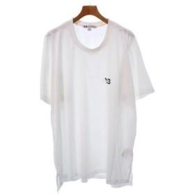 Y-3 / ワイスリー Tシャツ・カットソー メンズ