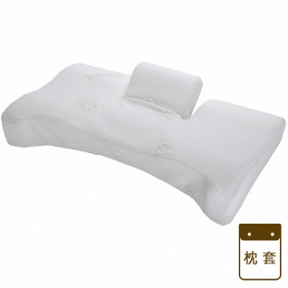 LaSova總裁枕套7cm