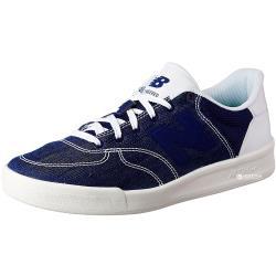 NEW BALANCE 300 復古 休閒鞋 (男女鞋) CRT300RK (藍)
