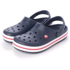 クロックス crocs クロッグサンダル Crocband 11016-410