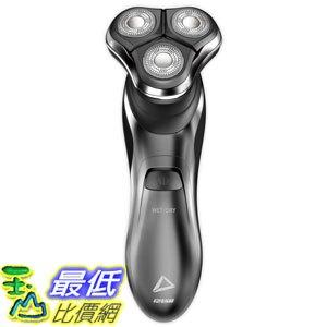 [106東京直購] IZUMI 泉精器製作所 DELTA Series 3刀頭電動刮鬍刀 IZR-N1461-S 100-240V