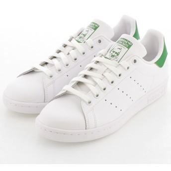 [マルイ] adidas originals /アディダスオリジナルス/STAN SMITH W/スタンスミス//アディダス オリジナルス(adidas originals)