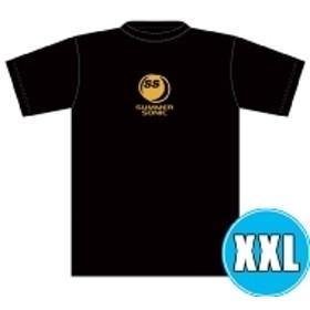SUMMER SONIC/(Xxl) Bk 2000 リバイバルtシャツ サマソニ19
