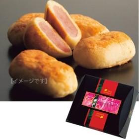 洋菓子 ギフト 期間限定ときめいて苺パイ