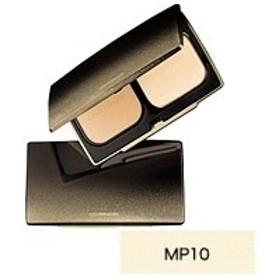【定形外送料無料】 モイスチュアヴェールLX 【MP10 ライトピンク】(リフィル) カバーマーク/カバマ 『30』