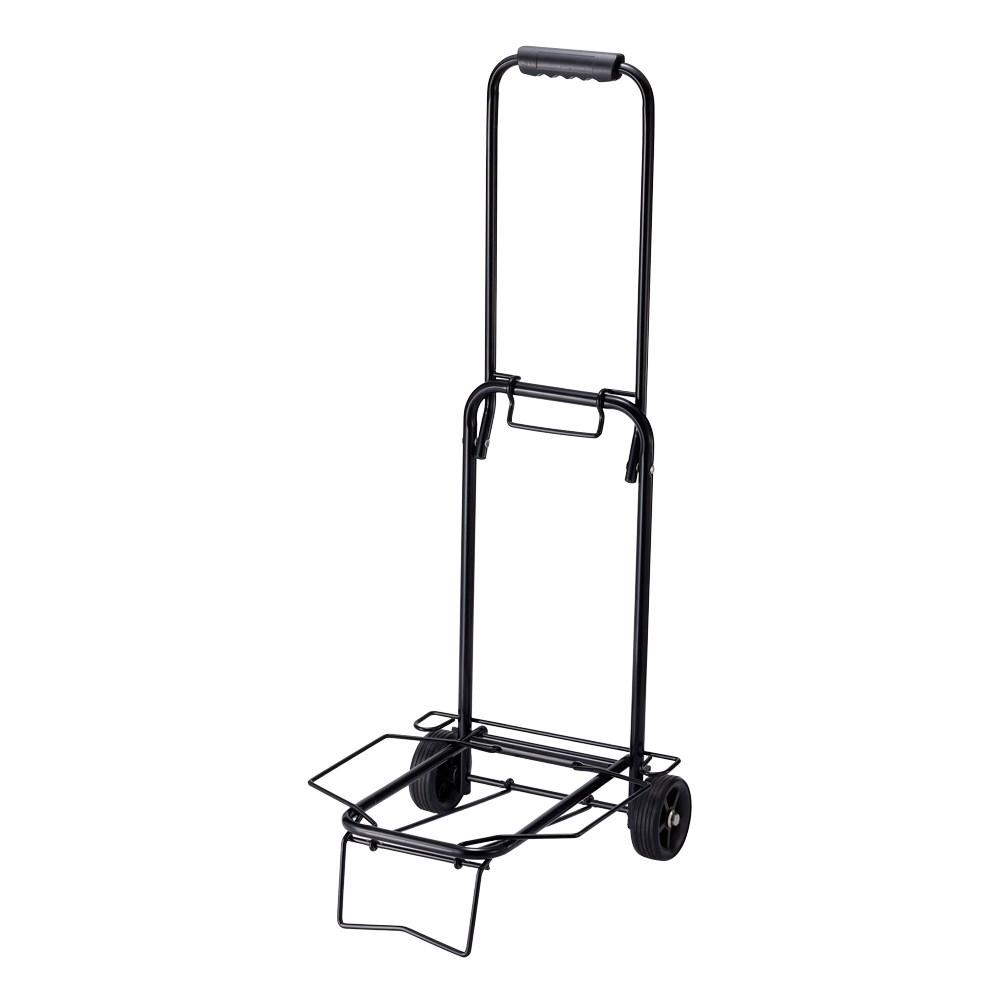 UltraPower 折疊行李車