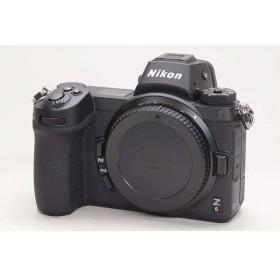 [中古] Nikon Z6 BODY-KIT[Web専売]