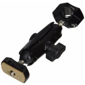 REC-MOUNTS バイクハンドルバーマウントセット タイプA Bar Mount Set for RICOH(リコー)アクションカメ